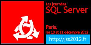 JSS2012-full-300