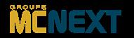 MCNext