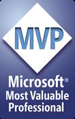MVP_FullColor_ForScreen