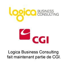 Logica (CGI)